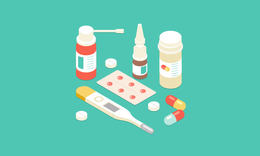 The 3 Big Data Innovations That Need To Happen In Pharmaceuticals