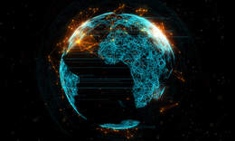​The Tech Industry And Its Global Position