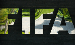 What Is Behind FIFA's New Bumper World Cup?