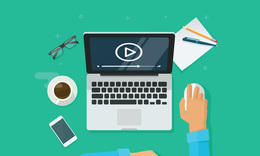 How To Train Employees With Webinars