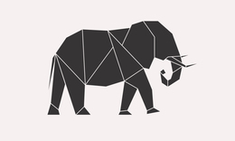 Hadoop Is Falling