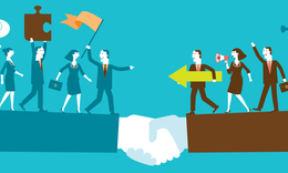 The Importance Of CFO And CSO Collaboration