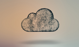 Data As A Service: Cloud Computing's New Addition