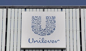Transforming Digital Consumer Care Into Innovation & Growth: Unilever's Story