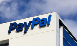 How PayPal Put The User Central To Their Innovation Strategy