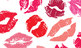 Kiss Goodbye To Cybercrime This Valentine's Day
