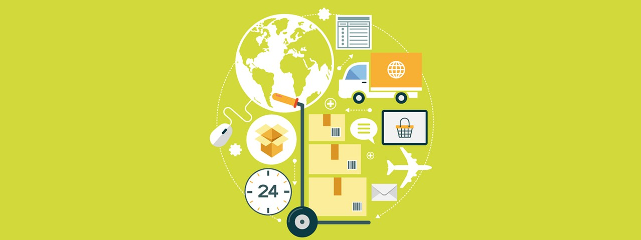 The Future Of The Digital Supply Chain   Articles   Chief Supply Chain Officer
