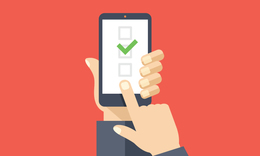 Enterprise Mobility: What's Next For 2017?