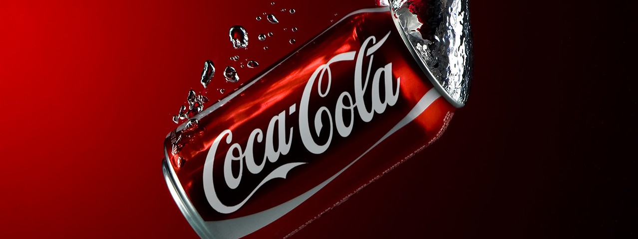 Social Media Analytics At Coca-Cola: Learning From The Best   Articles   Chief Data Officer