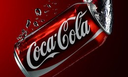 Social Media Analytics At Coca-Cola: Learning From The Best