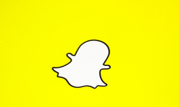 Is Snapchat Doomed?