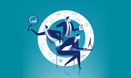 Industry Insight: What Should Be At The Core Of Your Business Strategy