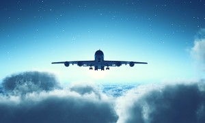 Big Data, Analytics and Robotics for Airlines