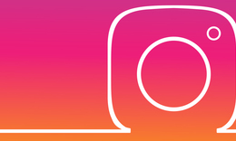 Infographic: Instagram Trends For Business Marketing