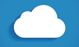 Is It Time for You to Move Business Assets into the Cloud?