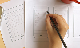How To Create An Effective Wireframe That Will Simplify Your Design Process