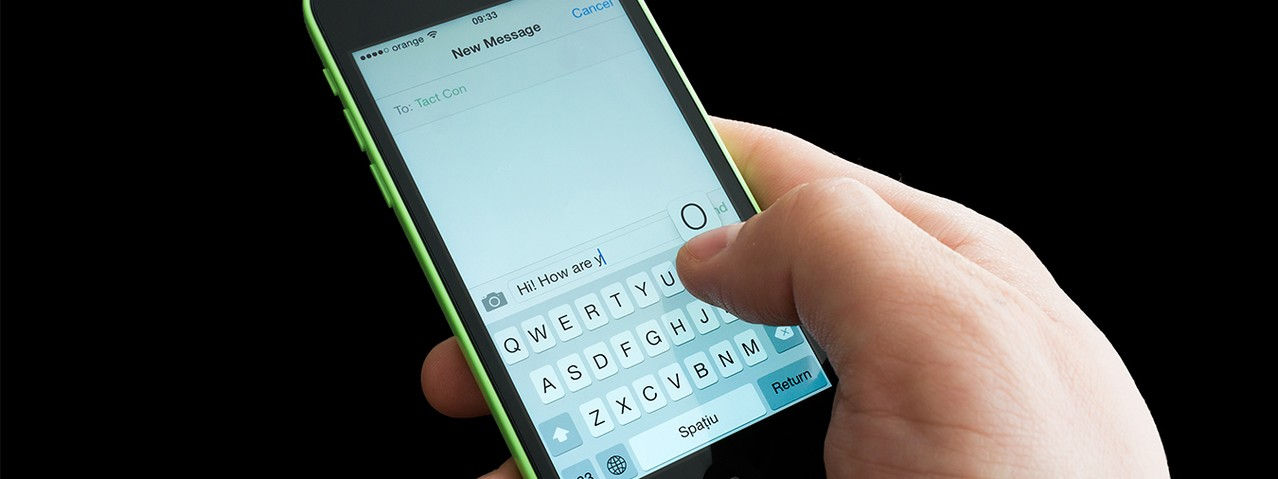 Will Messaging Apps Actually Become One Stop Shops