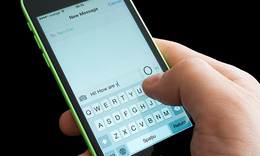 Will Messaging Apps Actually Become One Stop Shops?