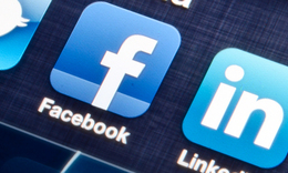 How Top Brands Boost Their Social Media Engagement