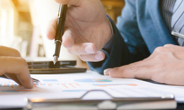 How Sales Enablement Helps B2B Companies