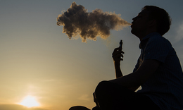 Are E-Cigarettes The Most Impressive Innovation Of The Past Decade?