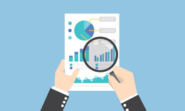 Why Your Small Business Needs To Understand Analytics
