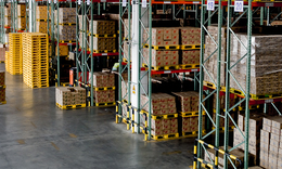 4 Things To Look Out For In The Future For Material Handling