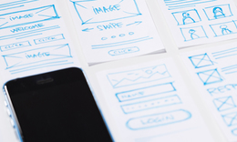5 Ways To Collect Data About Your Website Usability