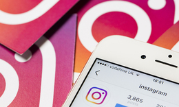 Make Money From Instagram The Easy Way