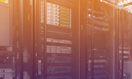 Two Acronyms To Solve The Scale-out Storage Challenge