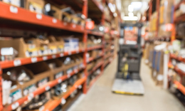How Better Inventory Management Leads To Better Partnerships