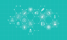 Future Data Trends In Pharma And Healthcare