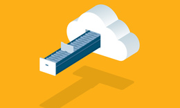 5 Reasons Why Your Company Should Be Careful When Using Cloud Platforms
