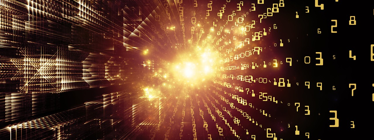 'The Single Biggest Bottleneck For All Machine Learning Is Software Engineering' | Articles | Big Data