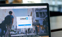 5 Reasons Why B2B Marketers Should Prefer LinkedIn