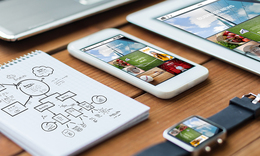 Dos And Don'ts Of Responsive Web Design