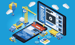 4 Common Reasons Enterprise Mobile Apps Fail And How to Avoid It