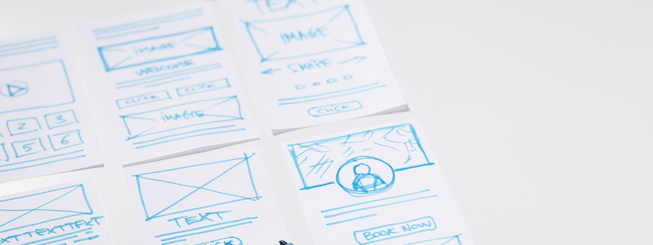 The Future Of UX | Articles | Chief Digital Officer