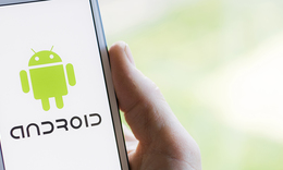 3 Ways Android App Development Adds To Your Competitive Advantage