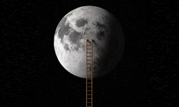 5 Moonshot Ideas That Worked