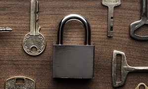Why We Need Encryption