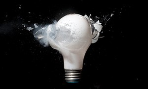 Why Your Innovation Program Is Failing