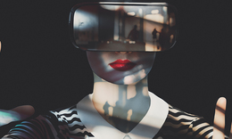 Top 7 Virtual Reality Industry Use Cases
