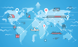 How Ethical Practices Enhance Supply Chain Stability