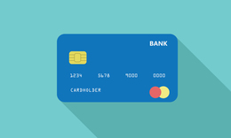 What Should You Actually Look For In A Business Credit Card?