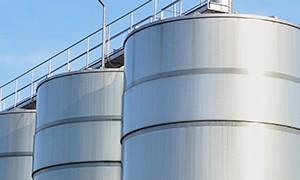 Silos In A Big Organization: Addressing The Problem With Insight