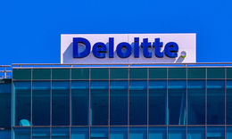 Interview: Innovation At Deloitte