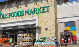Amazon's Purchase Of Whole Foods Is Risky, But Has Huge Potential
