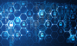Explore The Essential Cyber Threat Management Tools