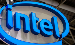 How Intel Built An FP&A Center Of Excellence